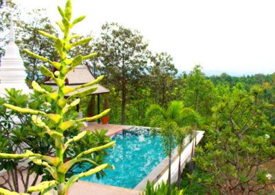 Retreat-Pool