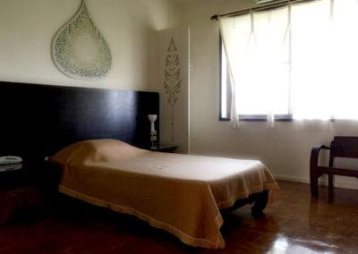 Retreat-Single-Standard-Room