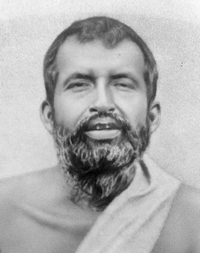 Ajna Ramakrishna